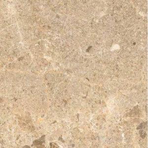 Digital Glazed Vitrified Tile 600600mm gtv pgvt 1140 q