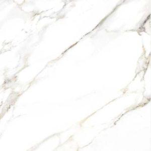 Digital Glazed Vitrified Tile 600600mm gtv pgvt 1141