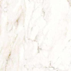 Digital Glazed Vitrified Tile 600600mm gtv pgvt 1142