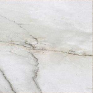Digital Glazed Vitrified Tile 600600mm gtv pgvt 1143