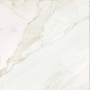 Digital Glazed Vitrified Tile 600600mm gtv pgvt 1144