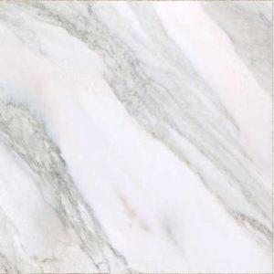 Digital Glazed Vitrified Tile 600600mm gtv pgvt 1145