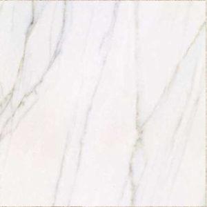 Digital Glazed Vitrified Tile 600600mm gtv pgvt 1146