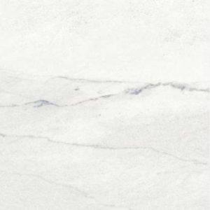 Digital Glazed Vitrified Tile 600600mm gtv pgvt 1148
