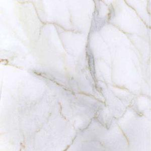 Digital Glazed Vitrified Tile 600600mm gtv pgvt 1149