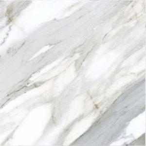 Digital Glazed Vitrified Tile 600600mm gtv pgvt 1150