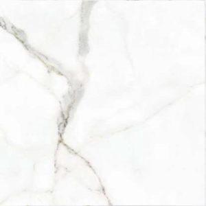 Digital Glazed Vitrified Tile 600600mm gtv pgvt 1151