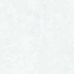 Digital Glazed Vitrified Tile 600600mm gtv pgvt 1152