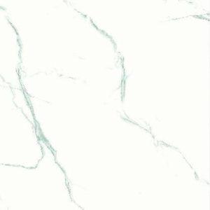 Digital Glazed Vitrified Tile 600600mm gtv pgvt 1153