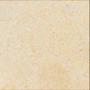 Digital Glazed Vitrified Tile 600600mm gtv pgvt 1154 p