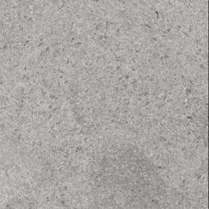 Digital Glazed Vitrified Tile 600600mm gtv pgvt 1154 q