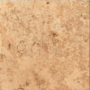 Digital Glazed Vitrified Tile 600600mm gtv pgvt 1155 p