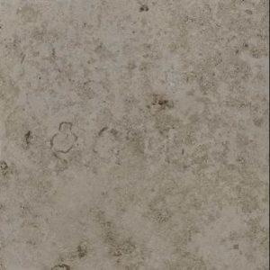 Digital Glazed Vitrified Tile 600600mm gtv pgvt 1155 q