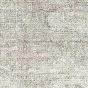 Digital Glazed Vitrified Tile 600600mm gtv pgvt 1156 q