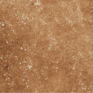 Digital Glazed Vitrified Tile 600600mm gtv pgvt 1158 p