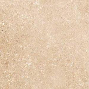 Digital Glazed Vitrified Tile 600600mm gtv pgvt 1158 q