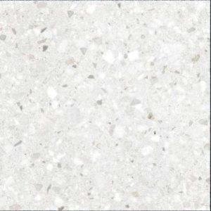 Digital Glazed Vitrified Tile 600600mm gtv pgvt 1161