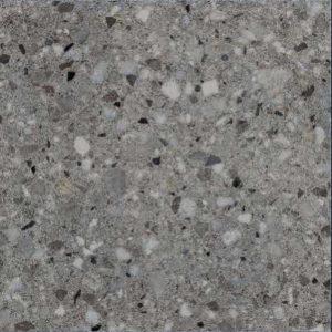 Digital Glazed Vitrified Tile 600600mm gtv pgvt 1161 p
