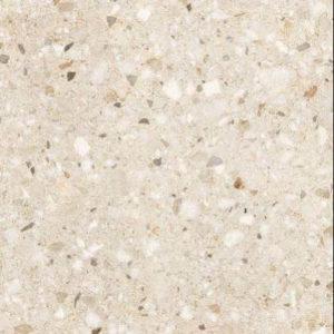Digital Glazed Vitrified Tile 600600mm gtv pgvt 1161 q