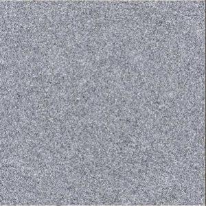 Digital Glazed Vitrified Tile 600600mm gtv pgvt 1162