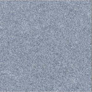 Digital Glazed Vitrified Tile 600600mm gtv pgvt 1162 p