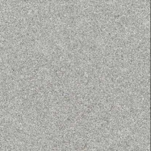 Digital Glazed Vitrified Tile 600600mm gtv pgvt 1162 q