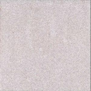 Digital Glazed Vitrified Tile 600600mm gtv pgvt 1163