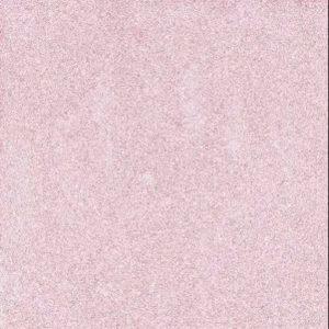 Digital Glazed Vitrified Tile 600600mm gtv pgvt 1163 q