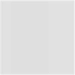 Digital Glazed Vitrified Tile 600600mm gtv pgvt 1164