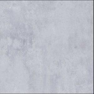 Digital Glazed Vitrified Tile 600600mm gtv pgvt 1164 stone