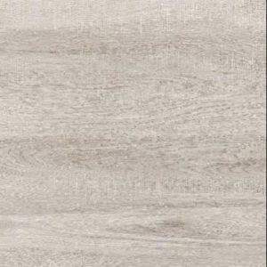 Digital Glazed Vitrified Tile 600600mm gtv pgvt 1165 p