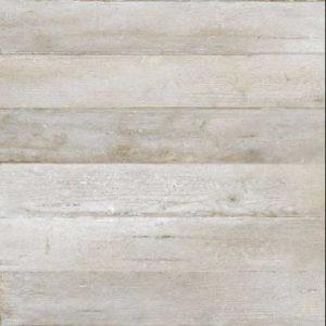 Digital Glazed Vitrified Tile 600600mm gtv pgvt 1166 p