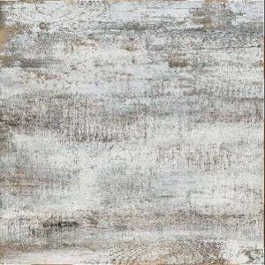 Digital Glazed Vitrified Tile 600600mm gtv pgvt 1168