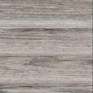 Digital Glazed Vitrified Tile 600600mm gtv pgvt 1170 p