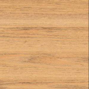 Digital Glazed Vitrified Tile 600600mm gtv pgvt 1170 q