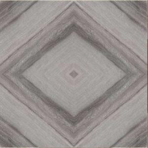 Digital Glazed Vitrified Tile 600600mm gtv pgvt 1172