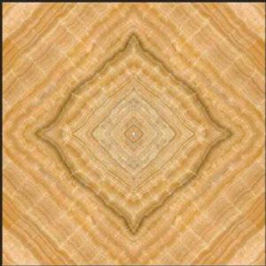 Digital Glazed Vitrified Tile 600600mm gtv pgvt 1173