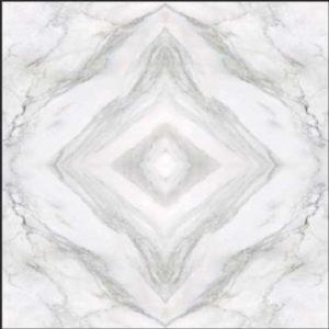 Digital Glazed Vitrified Tile 600600mm gtv pgvt 1174