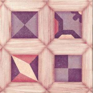 Digital Glazed Vitrified Tile 600600mm gtv pgvt 1177
