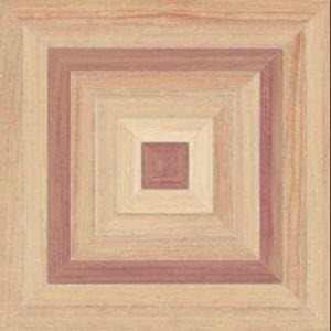 Digital Glazed Vitrified Tile 600600mm gtv pgvt 1179