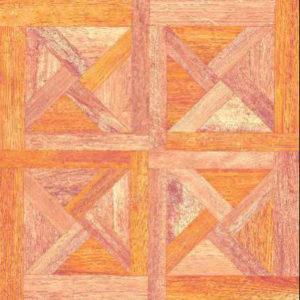 Digital Glazed Vitrified Tile 600600mm gtv pgvt 1181