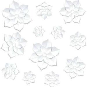 Digital Glazed Vitrified Tile 600600mm gtv pgvt 1182