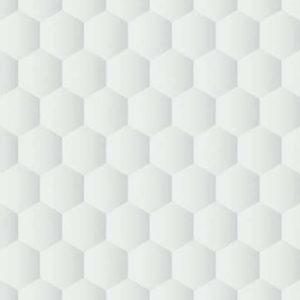 Digital Glazed Vitrified Tile 600600mm gtv pgvt 1184