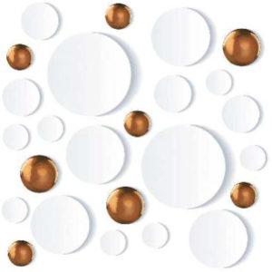 Digital Glazed Vitrified Tile 600600mm gtv pgvt 1185