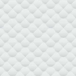 Digital Glazed Vitrified Tile 600600mm gtv pgvt 1186
