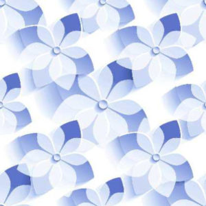 Digital Glazed Vitrified Tile 600600mm gtv pgvt 1187