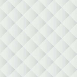 Digital Glazed Vitrified Tile 600600mm gtv pgvt 1188