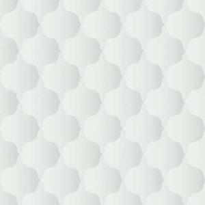 Digital Glazed Vitrified Tile 600600mm gtv pgvt 1189