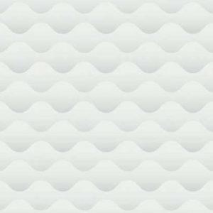 Digital Glazed Vitrified Tile 600600mm gtv pgvt 1190