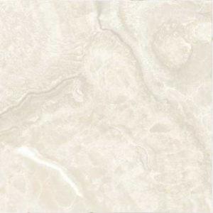 Digital Glazed Vitrified Tile 600600mm gtv pgvt 1193